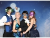 Raleigh Prom Photo Booth Rental 06
